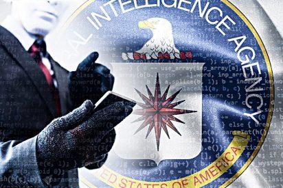 China cazó y ejecutó a 12 agentes de la CIA entre 2010 y 2012