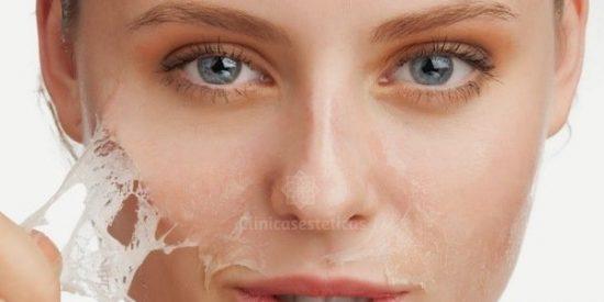 [VÍDEO] Esta piel artificial tiene la capacidad de desarrollar sensibilidad al tacto