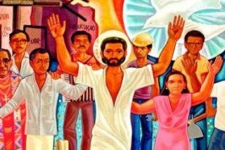"""José María Castillo: """"En la Iglesia, en los seminarios, en los centros de estudios teológicos, hay miedo, mucho miedo"""""""