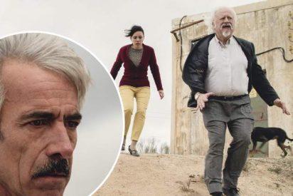 El trágico final que espera a Juan Echanove en 'Cuéntame'