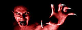 'El abecedario del diablo': un terrorífico juego que engancha a los niños españoles