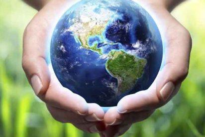 Seminario sobre ecología integral: desafíos y experiencias