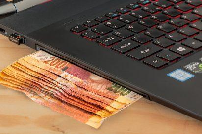 La banca llega en España a cobrar 200 euros al año por las cuentas corrientes