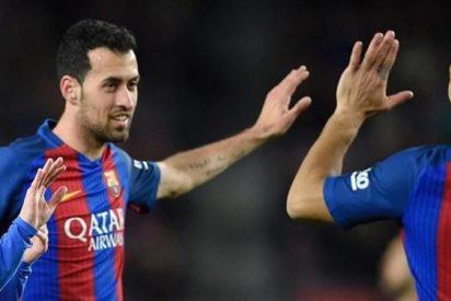 El Barça acelera un fichaje estrella ( y el crack sorpresa al que echarán para pagar la fiesta)