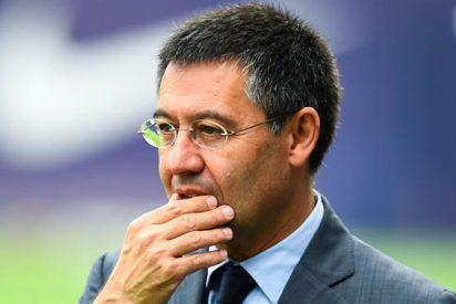 El Barça comunica a un jugador que no seguirá la temporada que viene (y hay sorpresa)