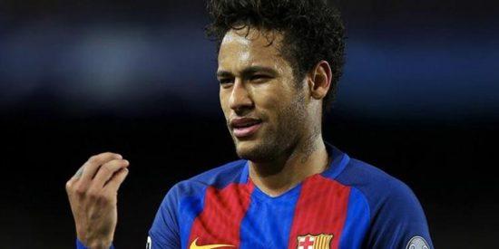 El Barça quiere vender a Neymar por sus noches locas (y los tres fichajes brutales para sustituirlo)