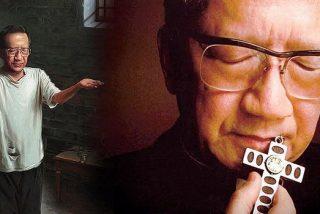El Papa reconoce las virtudes heroicas del cardenal Van Thuan