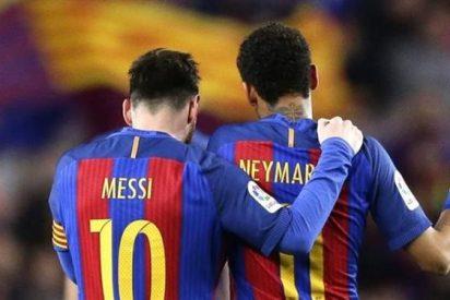 El casting del Barça en el mercado de fichajes tiene tres ganadores galácticos (y tres fichajes más)