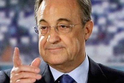 El chivatazo que abre la puerta a un fichaje del Real Madrid (que puede robárselo al Atlético)