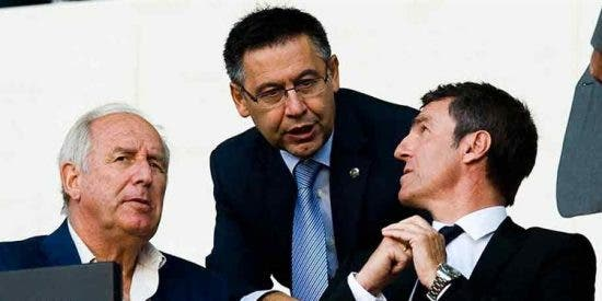 El crack de la Premier que pide a su club salir para fichar por el Barça