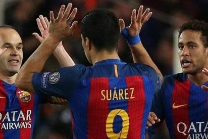 El crack del Barça que dinamita la llegada de un fichaje estrella con un: 'O él o yo'
