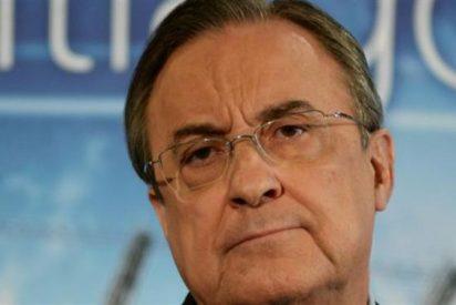 El crack del Real Madrid que amenaza a Florentino Pérez con cuatro ofertas 'bomba'