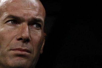 El crack del Real Madrid que revoluciona el vestuario avisando que era su último partido