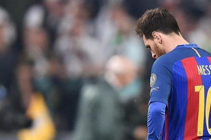 El crack que cuelga el teléfono al Barça porque quiere jugar en el Madrid (y otro fichaje que vuela)