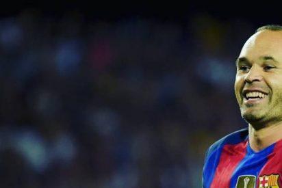 El exmadridista que se ofrece al Barça para la temporada próxima