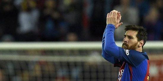 El fichaje bomba que prepara el Barça si pierde la liga contra el Real Madrid