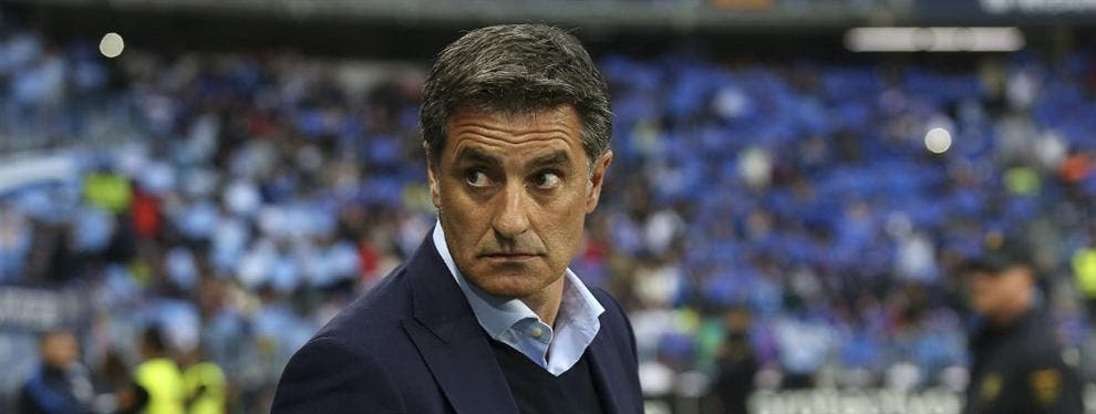 El fichaje que el Real Madrid ha cerrado con el Málaga esta semana