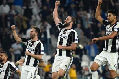 El fichaje que prepara el Real Madrid si la Juventus gana la final de Cardiff