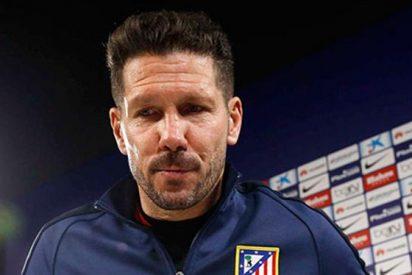 El fichaje que Simeone quiere 'reventarle' al Barça (que además no da ni una con las ofertas)