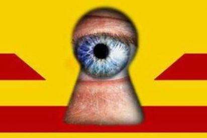 """Rajoy da a las funcionarios catalanes el protocolo anti-consulta: """"Pedid todo por escrito"""""""