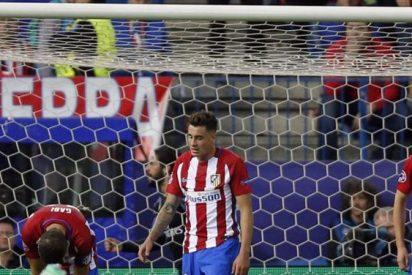 El grande de Europa que le roba una pieza fundamental al Atlético (Simeone puede hartarse del todo)