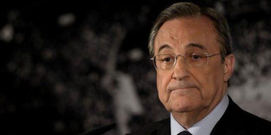 El jugador del Real Madrid que se niega a firmar una cláusula anti Barça para que le dejen salir