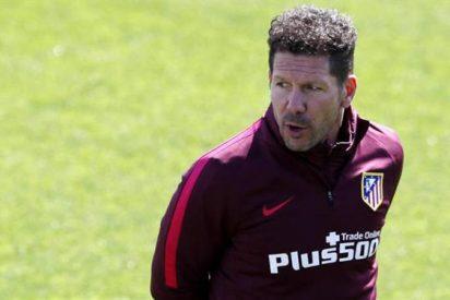 El Liverpool se mueve para arrebatarle una estrella al Atlético de Madrid