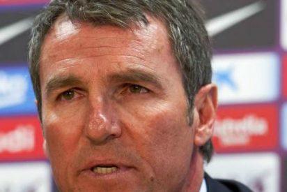 El nuevo entrenador del Barça: seis candidatos con un argentino 'bomba' (que no es Sampaoli)
