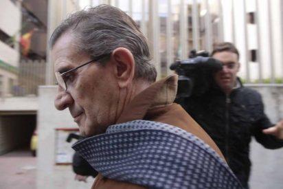 """La Audiencia """"no tiene nada que objetar"""" a que el Arzobispado de Granada reabra el """"caso Romanones"""""""