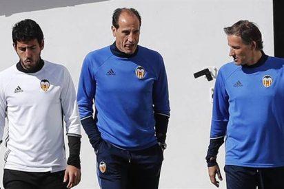 El 'pelotazo' más brutal del Valencia en el mercado: ¡Dos cracks argentinos a precio de saldo!