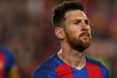 El plan B del Barça para satisfacer una petición expresa de fichaje de Leo Messi