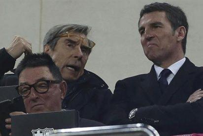 El plan del Barça para conseguir 60 millones de euros para fichajes
