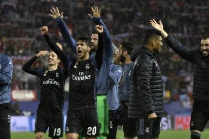 El Real Madrid se une a la Juve en Cardiff