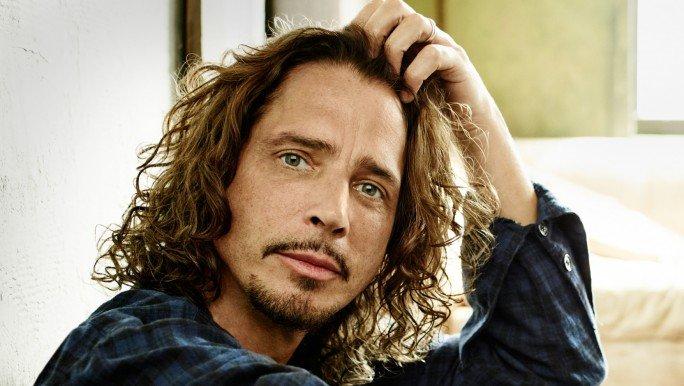 El rockero Chris Cornell se suicidó en el baño del hotel