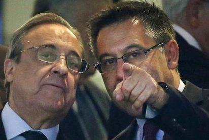 El tapado de la Premier por el que se pelean el Real Madrid y el Barça
