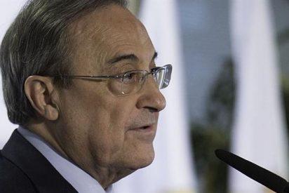 El tapado que se carga el fichaje de Hazard por el Real Madrid: ?Es mejor, más joven y más barato?