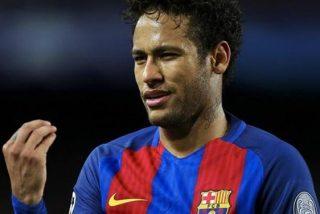 El Barça sólo ha perdido tres finales de quince contra equipos vascos en la Copa del Rey