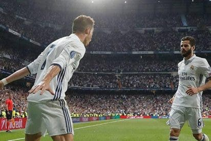 El último capricho de Florentino Pérez para el Madrid liquida la llegada de un fichaje galáctico