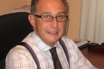 Fallece el periodista Germán Yanke