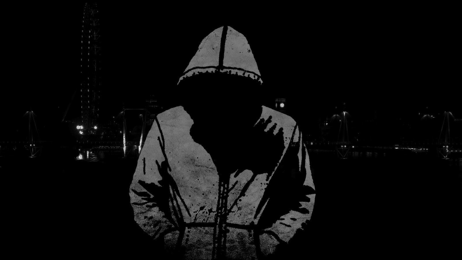El violador de La Paz: el encapuchado que secuestra a punta de pistola
