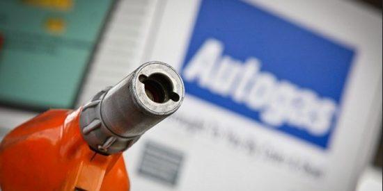 AutoGas, el combustible del presente con mucho futuro