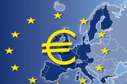 Estas son las cinco fuerzas disruptivas que pueden hacer desaparecer a la Eurozona