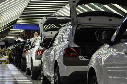 PSA producirá un nuevo vehículo en Villaverde a partir de 2021