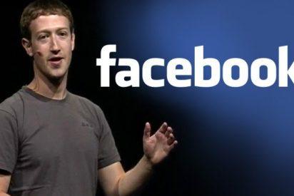 [VÍDEO] Así fue el momento exacto en el que Mark Zuckerberg fue aceptado en Harvard