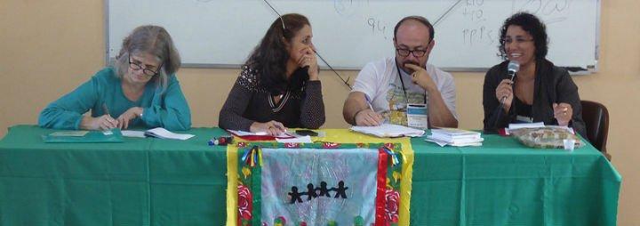 Ser profetas del Buen Vivir en un Brasil en crisis social y política