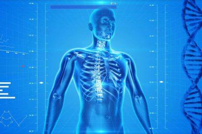 Qué es y en qué consiste La Fibromialgia