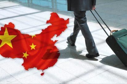 Moody's rebaja el rating de China por primera vez desde 1989