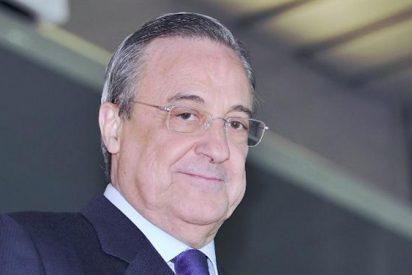 Florentino Pérez pasa al ataque: las tres operaciones mientras el Madrid canta el alirón en Málaga