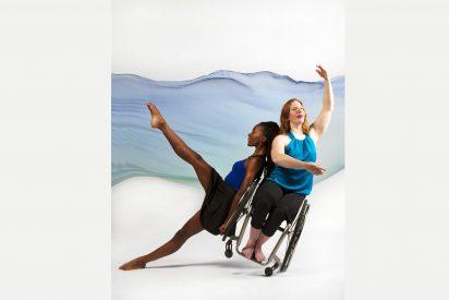 ¿Sabes lo que hace la Full Radius Dance?