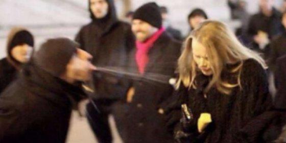 Los dos árabes que han violado a una española de 26 años en Múnich